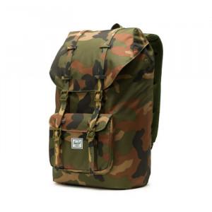 Herschel-BackPack-Army