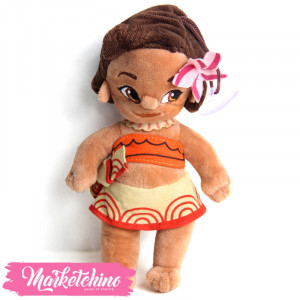 Toy Moana-552