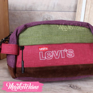 Bag-Levis