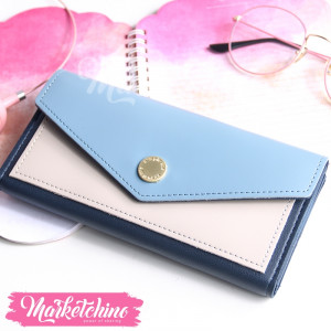 Wallet-Large-Blue