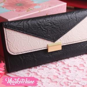 Wallet-Black-3