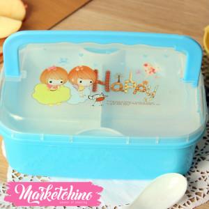 lunch box-29