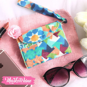 Wallet-Patchwork-Small-Green