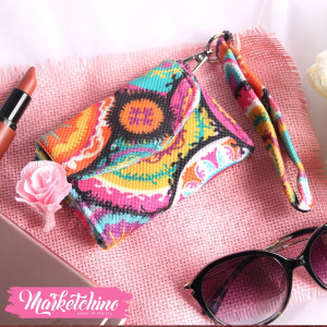 Wallet-Patchwork-Small