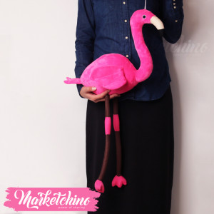 Toy-Flamingo-Fuchsia