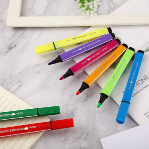 styno washable water color pen