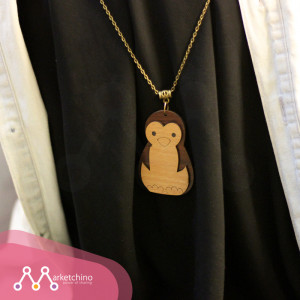 Necklace-447