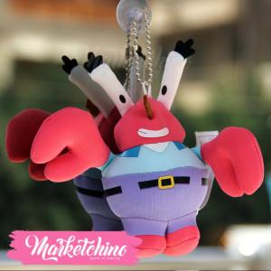 Toy Mr.Krabs-548