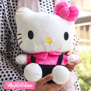 Toy-Hello Kitty