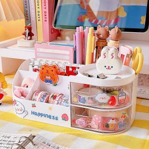 Sport Bag-Fila-Maroon