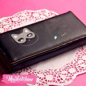 Wallet-278