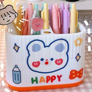 Gift Card Envelope-47