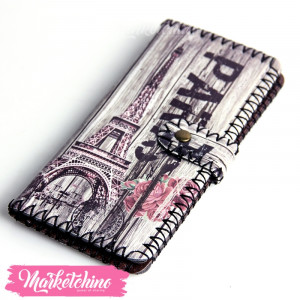 Wallet Paris
