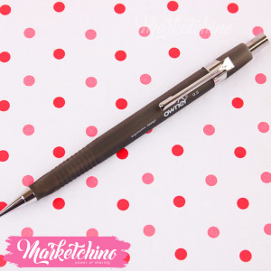 Owner-Mechanical Pencil-Black(0.5 M)