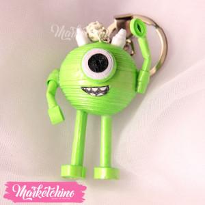 Keychain Korty el-bo3bo3
