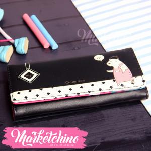 Wallet-254