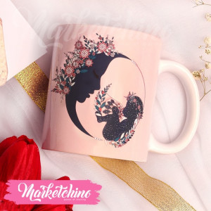 Mug-Mother's Day