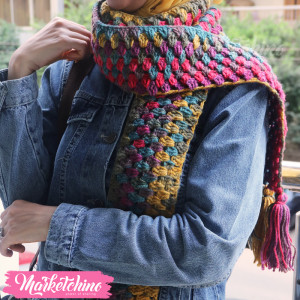 Scarf-Colorful-3