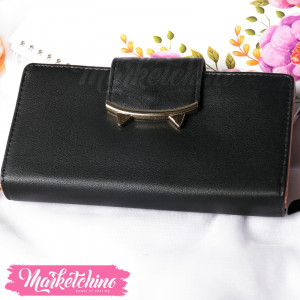 Wallet-Large-Black