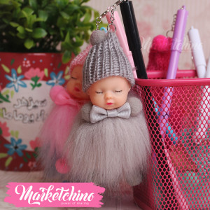 Pen-Baby-Gray