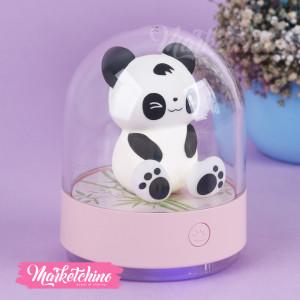 decorative Lamp-Panda