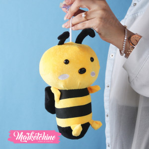 Toy-Bee