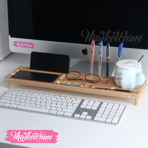 Stand Tablet-Multi Uses