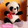 Toy-Little Panda