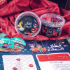 heroes of happiness  jar for kids-4