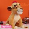 Toy-Simba-Large