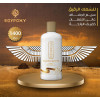 EgyPoxy-Resin-Thin Thickness (1400 gm )