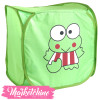 Toy Box-frog