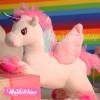 Toy-Unicorn-1