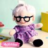 Toy Grandma