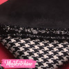 Cross Bag-Black&White