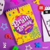 Brain Break-2