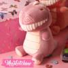 Toy Dinosaur-Kashmir 2