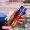 Thermal Mug for coffee-Blue