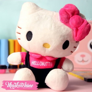 Toy Hello Kitty