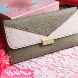 Wallet-Green-3