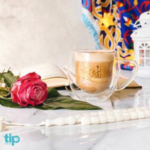 Cup-لروح الفؤاد