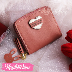 Wallet-Small-Brown-5