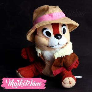 Toy-Chipmunk-1