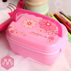 lunch box-8