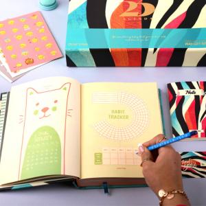 Mug-Supermom-Black