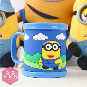 Mug Minion-467