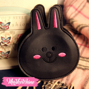 Coins Holder Bunny-243