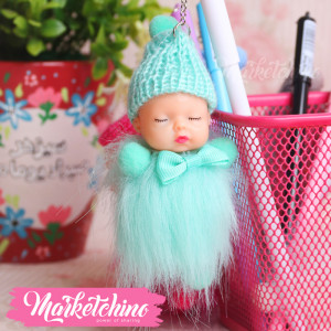 Pen-Baby-Mint green