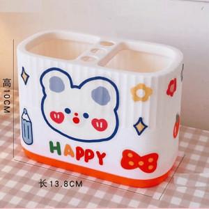 Gift Card Envelope-72