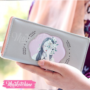 Wallet-Gray-Large-6